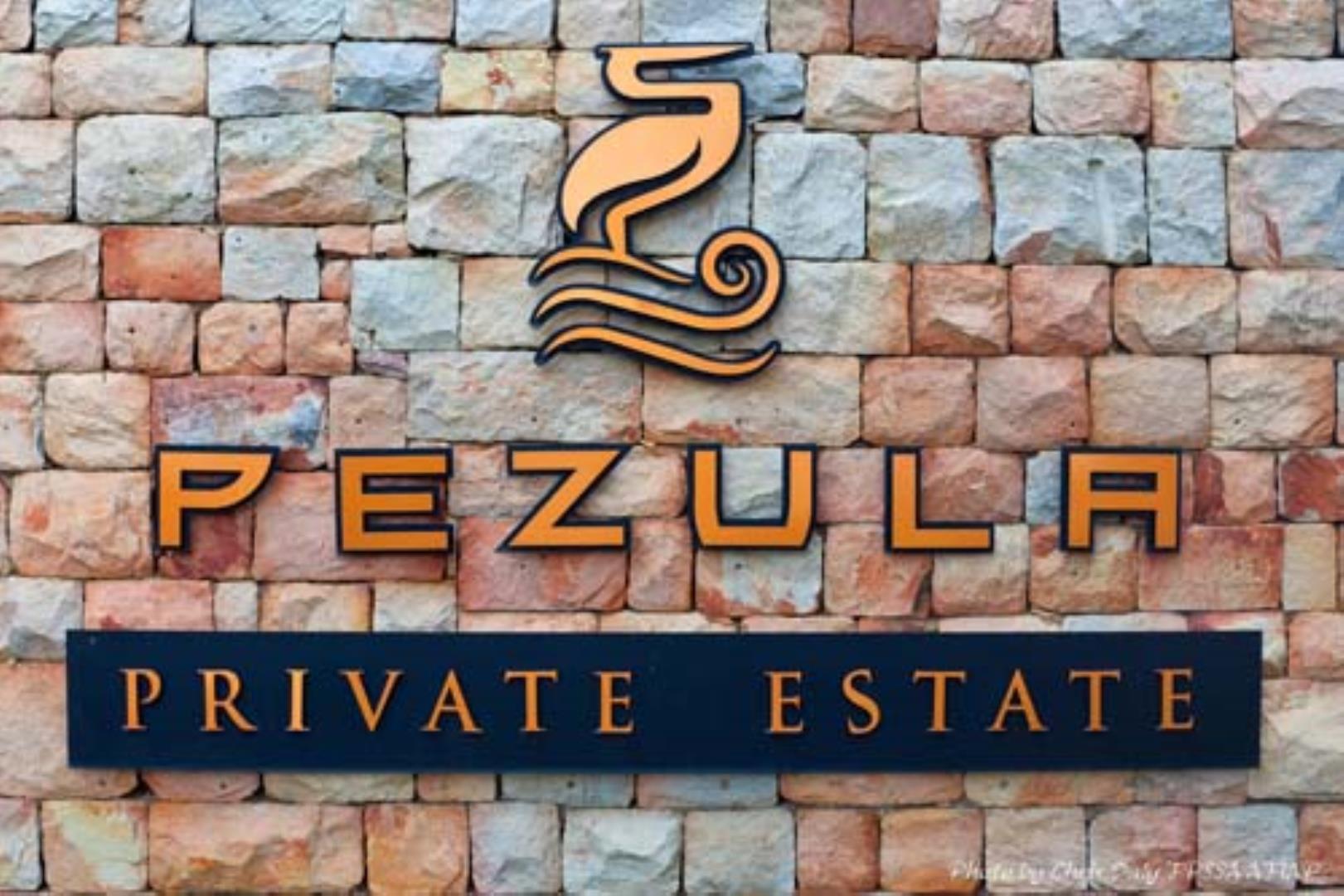 515744_pezula_private_estate_43.jpg
